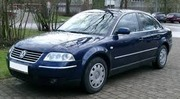 Автошрот разборка Volkswagen Audi Skoda