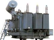 Продам силовые и печные трансформаторы с гарантией ТДНС, ТДН, ТРДН, ТДТН, ТРДНС, ТСЛ, ТМН, ТМ, ТМГ, ЭТМПК, ЭТДЦП и другие: