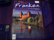 Franken. Франкония.