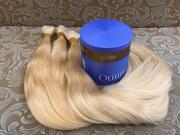 Продажа славянских волос.  Изготовление париков. Натуральные волосы.