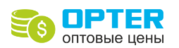 Товары для дома оптом в Ровно
