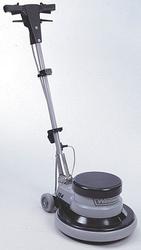 Паркетошлифовальная машина Wirbel