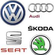 Авторозборка volkswagen audi  0674394289  0676002323