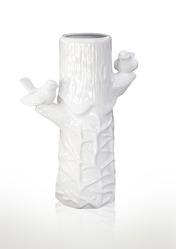 Вази зі складу недорого. Купити керамічні вази для квітів Київ,  Рівне