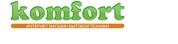 Новый Интернет магазин бытовой техники komfort.rv.ua!