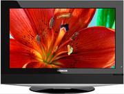 Продам новые телевизоры Thomson 40M71NH20