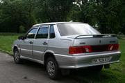 LADA Samara 2115