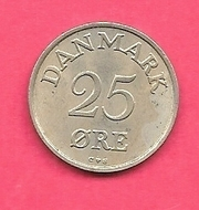 монеты иностранные продам